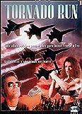 Tornado Run [Alemania] [DVD]
