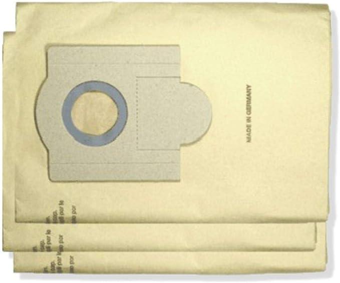 Fein Turbo Ii Paper Dust Bag 1 Micron
