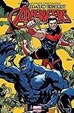 All-New Uncanny Avengers T05 - Honneurs et récompenses - Format Kindle - 13,99 €
