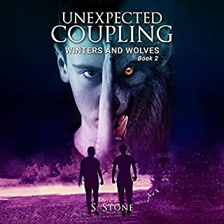 Unexpected Coupling cover art