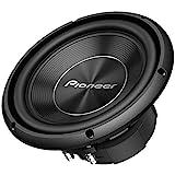 Pioneer TS-A250D4 10' Dual 4...