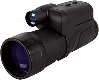 Firefield Nightfall Night Vision Monocular