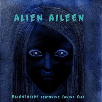 Alien Aileen