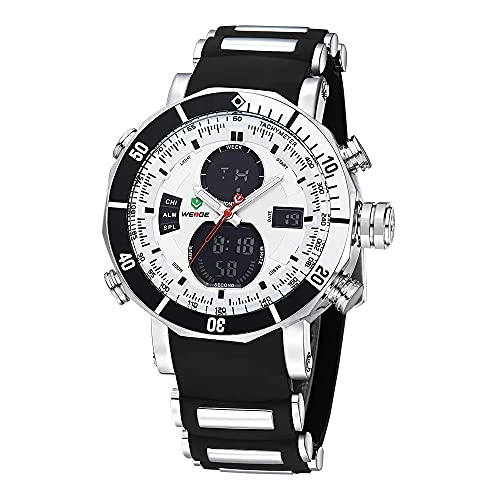 Weide WH-1104-1