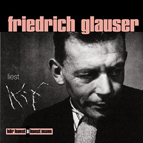 Kif audiobook cover art