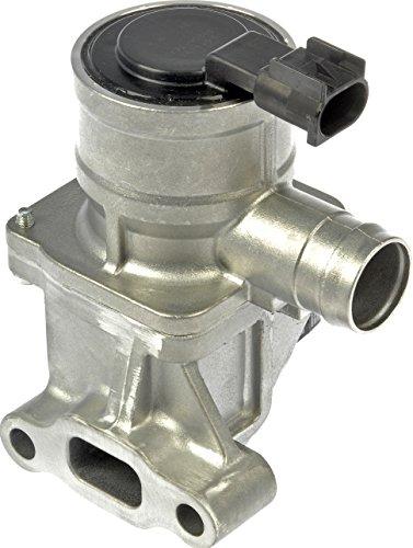 Automotive Replacement Emission Air Check Valves
