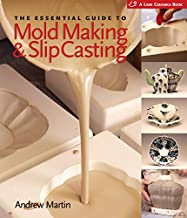 Best the essential guide to mold making & slip casting Reviews