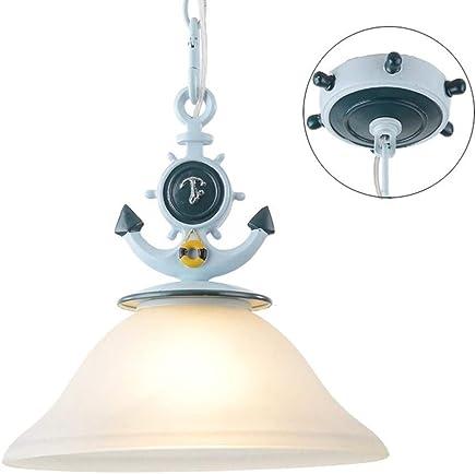 Amazon.es: marinera - Iluminación de techo / Iluminación de ...
