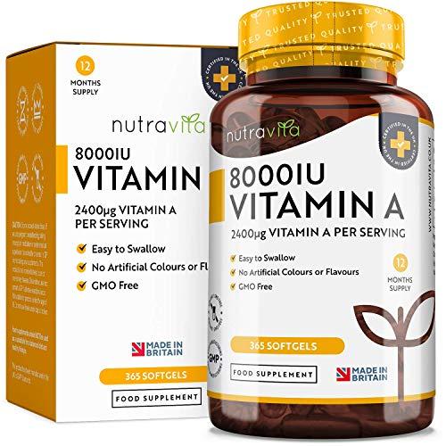 , capsulas vitamina e precio mercadona, saloneuropeodelestudiante.es
