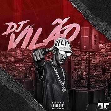 Set Do DJ Vilão 1.0