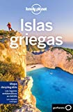 Lonely Planet Islas griegas (Travel Guide) (Spanish Edition)