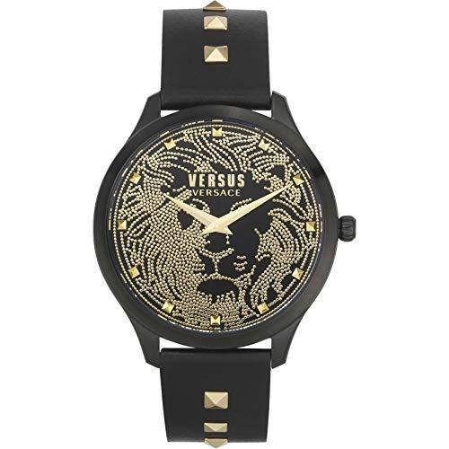 orologio versace Versus Versace Domus Orologio 40 mm