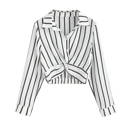 rollkragenpullover halbarm oberteil mit kragenlangarmshirt schnürung blusen bestellen online hemden kaufen sweatshirt deutsch stehkragenpullover oberteile für damen festliche blusen und tuniken