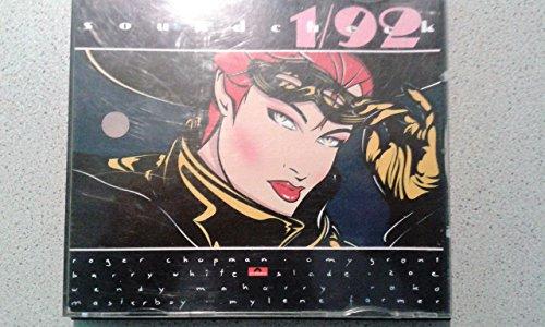 Soundcheck 1/92 (2CD`s)(Polydor 515247-2)
