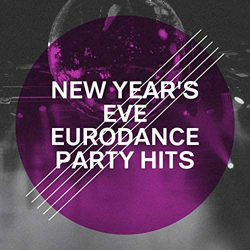90s Pop, Eurodance Addiction & Fabulosos 90´S