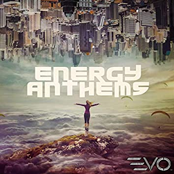 Energy Anthems