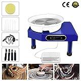 IMG-1 s smautop 350w pottery wheel