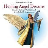 Von fern klingt die Melodie der Engel