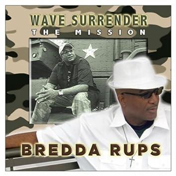 Wave Surrender