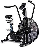 DFKDGL Vélo d'Appartement Vélo de Biking,avec Video Events &...