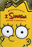 I Simpson - Stagione 09 Box Set (Limited) (4 Dvd)