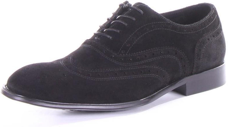 Kenneth Cole Design 10521 shoes 12 M US Men