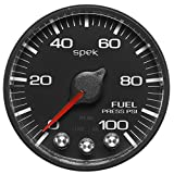 ProParts Automotive Performance Ignition & Electrical Gauges