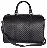 Gucci Microssima Women's Boston Tote Bag 449646BMJ1G1000