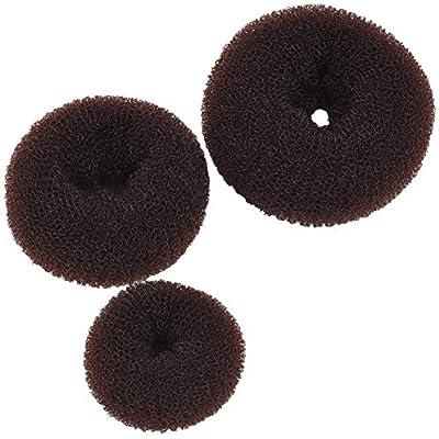 Cheap Asiv 3pcs Fashion Headbands Hair Accessories