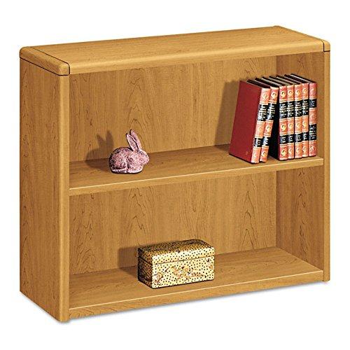 10700 Series Bookcase