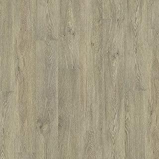 COREtec One Plymouth Oak 50LVP807 WPC Vinyl Flooring -Sample