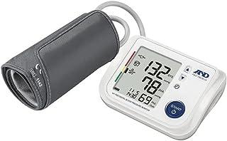 A&D Premiere Upper Arm Blood Pressure Monitor, UA-1020