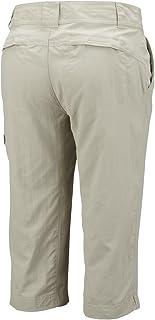 Columbia Sportswear Women's East Ridge Knee Pant