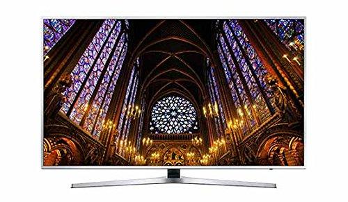 Samsung 40HE890U 101,6cm 40Zoll Hotel TV 16:9 3840 × 2160 DVB-T2/C/S2 schwarz
