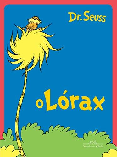 O Lórax