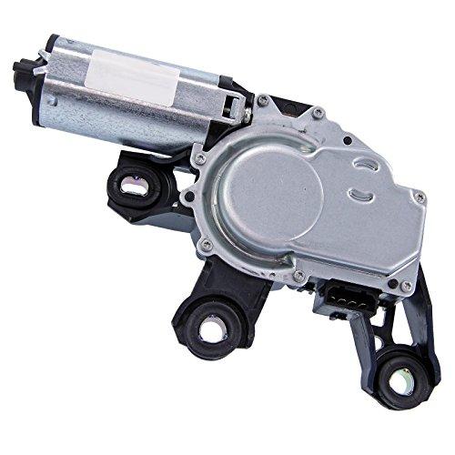 1x Wischermotor Scheibenwischermotor Motor Scheibenwischer hinten