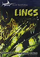 Lings: Southern California Style [DVD] [Import]