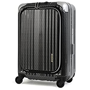 Enkloze X1 Carbon Carry-On Spinner