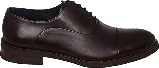 Greyder 63430 Klasik Deri Ayakkabı
