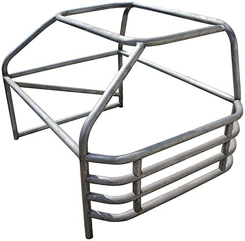 Allstar ALL22107 Roll Cage Kit Standard Mini Stock