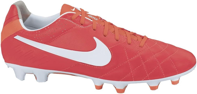 Nike TIEMPO LEGEND IV FG - 6.5 B00993K3ME Gezeitenschuhe Liste