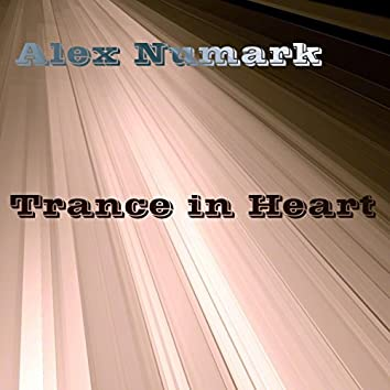 Trance In Heart