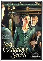 Lady Audley's Secret [DVD]