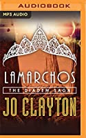 Lamarchos (Diadem Saga)