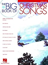 Best cello christmas music Reviews