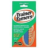 Odor-Eaters Trainer Tamers 1 Pair -