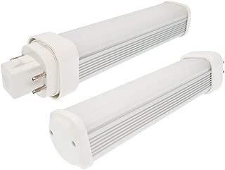 plc 4 pin led