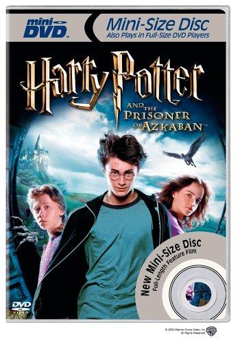 Harry Potter and the Prisoner of Azkaban [Alemania]