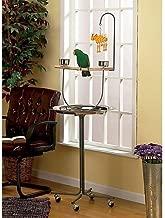 Avian Adventures Parrot Playstand by Avian