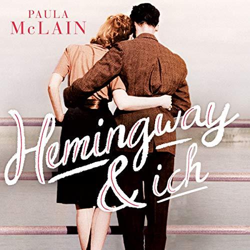 Hemingway und ich Titelbild